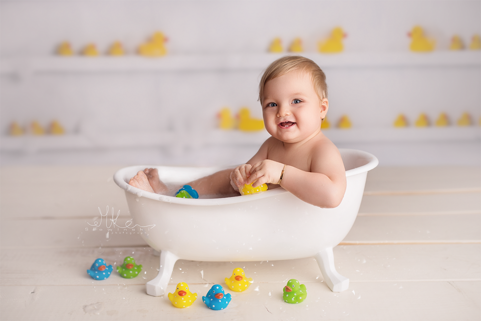 Classic bathtub pre-orders » Other items - Newbornprops.eu